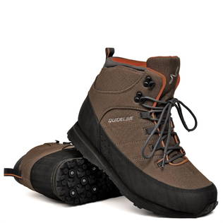 Guideline 2.0 Laxa Wading Traction Boot vadarsko